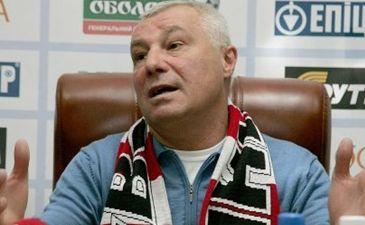 Анатолий Демьяненко, фото google.com