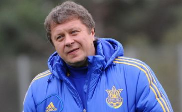 Александр Заваров, фото Ильи Хохлова
