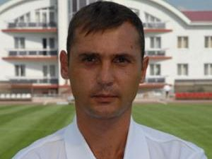 Александр Гайдаш, фото google.com