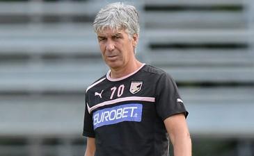 Джан-Пьеро Гасперини, Getty Images