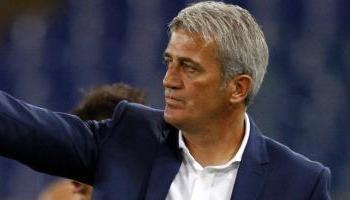 Владимир Петкович, football-italia.net