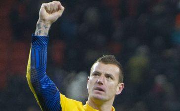 Ян Лаштувка, фото fcdnipro.ua