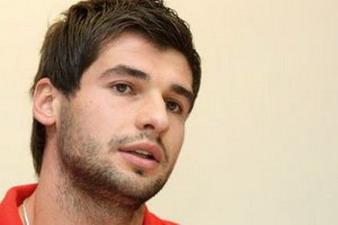 Младен Бартулович, фото vecernji.hr
