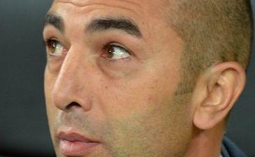Роберто Ди Маттео, фото bbc.co.uk