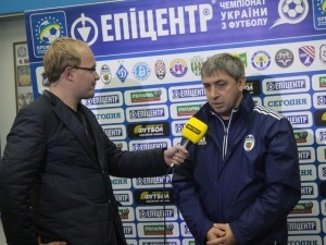 фото fcgoverla.uz.ua