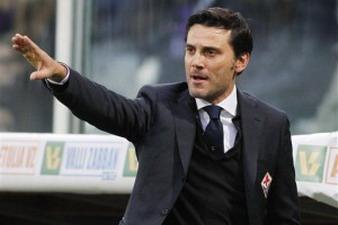 Монтелла метит в тренеры Лацио?, Getty images