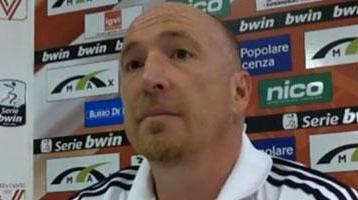 Роландо Маран, football-italia.net