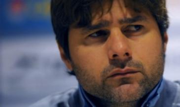 Маурисио Почеттино, фото resultados-futbol.com