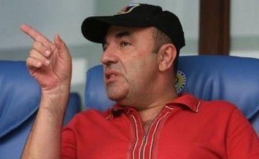 Вадим Рабинович, фото segodnya.ua