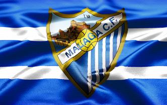 Малага: за еврокубки можно не бороться