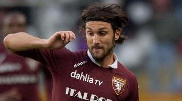 Роландо Бьянки, football-italia.net
