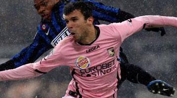 Николас Бертоло, football-italia.net
