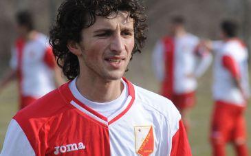 Мирослав Стеванович, фото novosti.rs