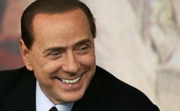 Сильвио Берлускони, фото google.com