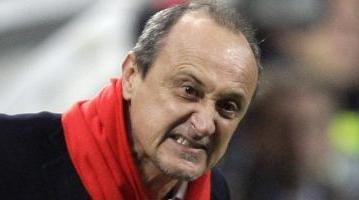 Делио Росси, football-italia.net