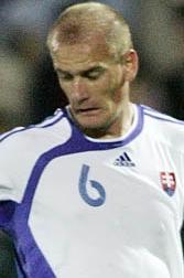 Мирослав Кархан