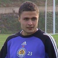 Марис Верпаковскис