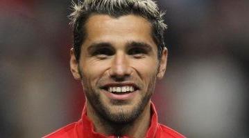 Валон Берами, football-italia.net