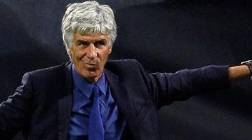 Джан-Пьеро Гасперини, football-italia.net