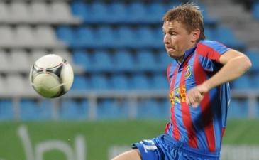 Судьба Гоменюка под вопросом, фото И.Хохлова, Football.ua