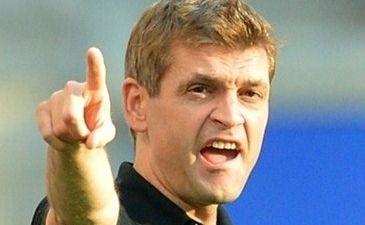Тито Виланова, фото uefa.com