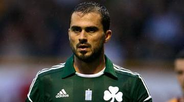 Лукас Винтра, football-espana.net