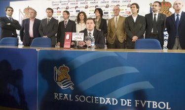 фото 20minutos.es