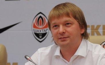 Сергей Палкин, prosport-ru.tsn.ua