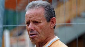 Маурицио Дзампарини, football-italia.net