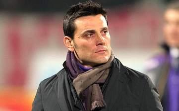 Винченцо Монтелла, goal.com