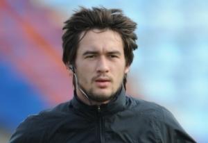 Константин Кравченко, фото fcilich.com