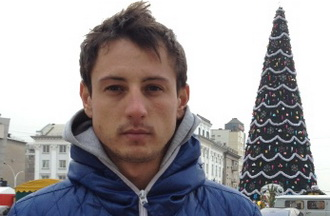 Виталий Гавриш, фото google.com