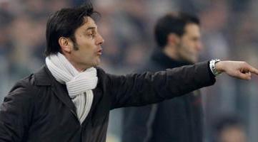 Винченцо Монтелла, football-italia.net