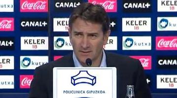 Филипп Монтанье, football-espana.net