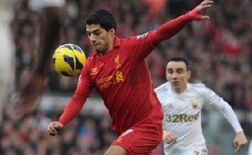 Главный герой матча, фото bbc.co.uk