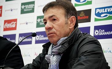 Абель Ресино, vavel.com