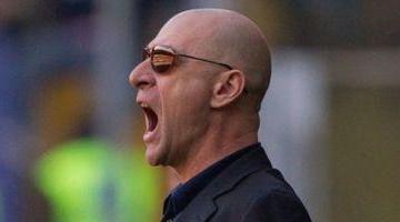 Давиде Баллардини, football-italia.net