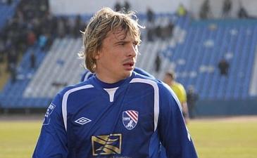 Максим Калиниченко, sport-xl.net
