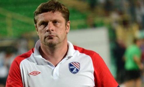 фото sport-express.ua