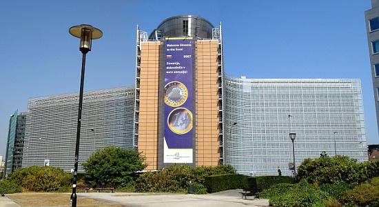 Евросоюз, wikipedia.org