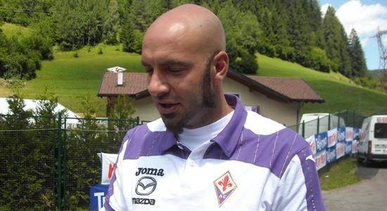 Кристиано Лупателли, fiorentinanews.com