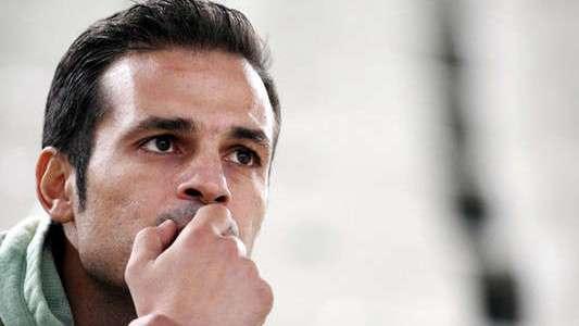 Демис Николаидис, goal.com
