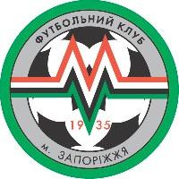 Новости запорожского
