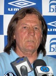 Евгений Кучеревский
