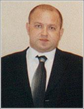 Дмитрий Селюк