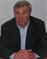 Анатолий Демьяненко, fcstal.lg.ua