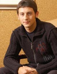 Алексей Белик, shahtar.org.ua