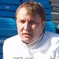 Юрий Калитвинцев, www.fcdynamo.kiev.ua