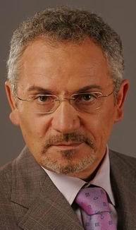 Савик Шустер, фото ictv.ua