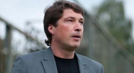 Юрий Бакалов, фото Google.com